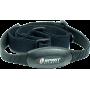 Pas telemetryczny 5kHz Spirit Fitness | niekodowany Spirit-Fitness - 2 | klubfitness.pl