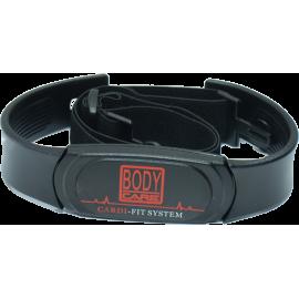 Pas telemetryczny 5kHz Body Care Cardio Fit System | niekodowany,producent: Care Fitness, zdjecie photo: 1 | klubfitness.pl | sp