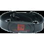 Pas telemetryczny 5kHz Body Care Cardio Fit System | niekodowany Care Fitness - 1 | klubfitness.pl