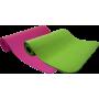 Mata gimnastyczna do ćwiczeń Spartan Sport Stark | 180x60x0.8cm,producent: SPARTAN SPORT, zdjecie photo: 1 | klubfitness.pl | sp