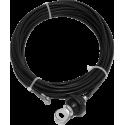 Linka stalowa Body-Solid FDPLSA-8265 długość 8265mm BodySolid - 1 | klubfitness.pl