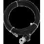 Linka stalowa Body-Solid FDPLSA-8265 długość 8265mm,producent: Body-Solid, zdjecie photo: 1 | klubfitness.pl | sprzęt sportowy s