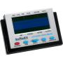 Konsola sterująca wioślarza Infiniti R-100 R-200 | komputer 81258/81255,producent: Infiniti Fitness System, zdjecie photo: 1 | k