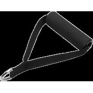 Gryf zaczepowy Ironsports G-2043 | uchwyt pojedynczy,producent: IRONSPORTS, zdjecie photo: 1