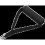 Gryf zaczepowy Ironsports G-2043 | uchwyt pojedynczy,producent: IRONSPORTS, zdjecie photo: 1 | klubfitness.pl | sprzęt sportowy