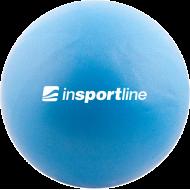 Piłka gimnastyczna aerobik pilates Insportline ø25cm | niebieska,producent: Insportline, zdjecie photo: 1