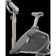 Rower treningowy pionowy Tunturi E60 | indukcyjny Tunturi - 1 | klubfitness.pl | sprzęt sportowy sport equipment