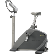 Rower treningowy pionowy Tunturi E60 | indukcyjny,producent: Tunturi, zdjecie photo: 1