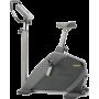 Rower treningowy pionowy Tunturi E60 | indukcyjny,producent: Tunturi, zdjecie photo: 1 | klubfitness.pl | sprzęt sportowy sport