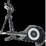 Trenażer eliptyczny orbitrek Tunturi C80 19'' | indukcyjny Tunturi - 1 | klubfitness.pl | sprzęt sportowy sport equipment