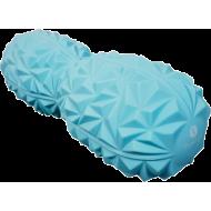 Roller do masażu wielopunktowego Sveltus 2521 | Ø11x30cm Sveltus - 4 | klubfitness.pl