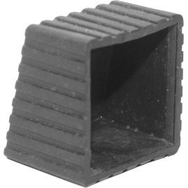 Nakładka gumowa na profil 50x50cm,producent: NONAME, zdjecie photo: 1