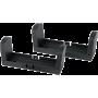 Obciążenie dodatkowe hantli regulowanych PowerBlock 9.0 SPORT | STAGE 3 | PBS90C PowerBlock - 1 | klubfitness.pl | sprzęt sporto
