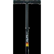 Hulajnoga wyczynowa składana Jdbug Air Surfer MS180 | yellow JD-BUG - 14 | klubfitness.pl