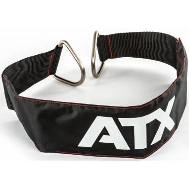 Pas obciążeniowy ATX® RHE-BELT | Reverse Hyper Extension,producent: ATX, zdjecie photo: 1