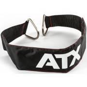Pas obciążeniowy ATX® RHE-BELT | Reverse Hyper Extension,producent: ATX, zdjecie photo: 1 | klubfitness.pl | sprzęt sportowy spo