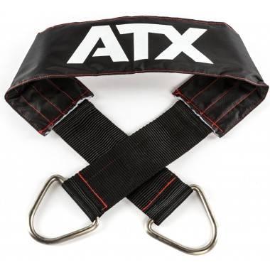 Pas obciążeniowy ATX® RHE-BELT | Reverse Hyper Extension,producent: ATX, zdjecie photo: 3