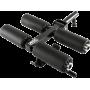 Podpory rolkowe ATX® RHE-II-ROSU | Reverse Hyper Extension II,producent: ATX, zdjecie photo: 1 | klubfitness.pl | sprzęt sportow
