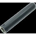 Adapter na obciążenia olimpijskie BB-OA-250-PVC 50x270mm | redukcja 30mm