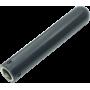 Adapter na obciążenia olimpijskie BB-OA-250-PVC 50x270mm | redukcja 30mm,producent: Barbarian-Line, zdjecie photo: 1 | klubfitne