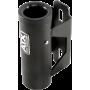 Stojak na gryf olimpijski ATX® BAH-BS-50 | montaż na stacji crossfit ATX - 10 | klubfitness.pl | sprzęt sportowy sport equipment