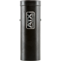Stojak na gryf olimpijski ATX® BAH-BS-50   montaż na stacji crossfit ATX® - 9   klubfitness.pl