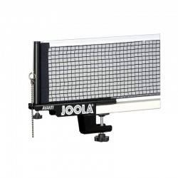 Siatka z uchwytem JOOLA AVANTI mocowanie dolne przykręcane Joola - 1 | klubfitness.pl