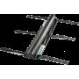 Nakładka na ławkę treningową Bamboo Bench® | precyzyjny trening Bamboo Bench® - 1 | klubfitness.pl