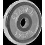 Obciążenie żeliwne chromowane Stayer Sport 1,25kg | 29,5mm,producent: Stayer Sport, zdjecie photo: 1 | klubfitness.pl | sprzęt s