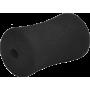 Wałek ochronny neoprenowy ø97,5mm / 167mm uniwersalny,producent: NONAME, zdjecie photo: 1 | klubfitness.pl | sprzęt sportowy spo