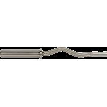 Gryf olimpijski łamany ATX® SZ-50-ATX-PRO   135cm ATX - 6   klubfitness.pl   sprzęt sportowy sport equipment