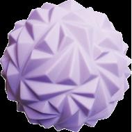 Piłka do masażu z wypustkami Sveltus 0474 | Ø9cm,producent: Sveltus, zdjecie photo: 1