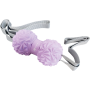 Roller podwójny do masażu wielopunktowego Sveltus 0475 | Ø7x13cm,producent: Sveltus, zdjecie photo: 1 | klubfitness.pl | sprzęt