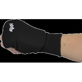 Napięstnik elastyczny Allright   czarny,producent: ALLRIGHT, zdjecie photo: 1   online shop klubfitness.pl   sprzęt sportowy spo