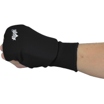 Napięstnik elastyczny Allright | czarny,producent: ALLRIGHT, zdjecie photo: 1 | online shop klubfitness.pl | sprzęt sportowy spo