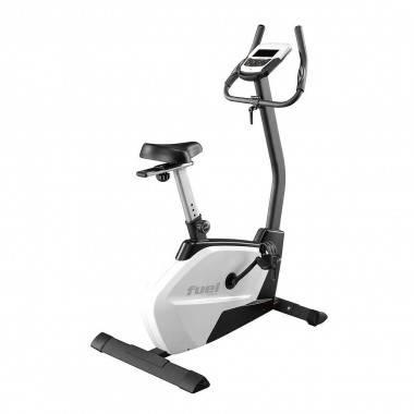 Rower treningowy pionowy FUEL FITNESS 4.0 elektromagnetyczny,producent: Fuel Fitness, zdjecie photo: 2 | online shop klubfitness