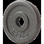 Obciążenie żeliwne hammertone Titan VTX 1,25kg | 29mm Titan Fitness - 1 | klubfitness.pl