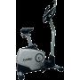 Rower treningowy pionowy Care Fitness Vectis III | elektomagnetyczny Care Fitness - 1 | klubfitness.pl