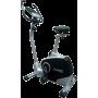 Rower treningowy pionowy Care Fitness Xiris III | magnetyczny,producent: Care Fitness, zdjecie photo: 1 | klubfitness.pl | sprzę