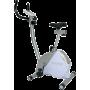 Rower treningowy pionowy Care Fitness Alpha II | magnetyczny Care Fitness - 2 | klubfitness.pl