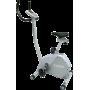 Rower treningowy pionowy Care Fitness Discover II | elektomagnetyczny Care Fitness - 1 | klubfitness.pl | sprzęt sportowy sport