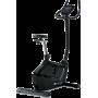 Rower treningowy pionowy Xterra Fitness UB2.5 | elektromagnetyczny,producent: Xterra Fitness, zdjecie photo: 3 | online shop klu