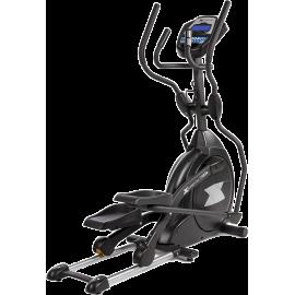 Trenażer eliptyczny orbitrek Xterra Fitness FS4.0e | elektromagnetyczny,producent: Xterra Fitness, zdjecie photo: 1 | klubfitnes