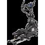 Trenażer eliptyczny orbitrek Xterra Fitness FS4.0e | elektromagnetyczny Xterra Fitness - 1 | klubfitness.pl | sprzęt sportowy sp