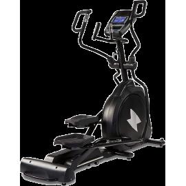 Trenażer eliptyczny orbitrek Xterra Fitness FS5.8e | nachylenie kroku 1-20 poziomów Xterra Fitness - 1 | klubfitness.pl