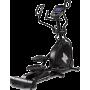 Trenażer eliptyczny orbitrek Xterra Fitness FS5.8e | nachylenie kroku 1-20 poziomów,producent: Xterra Fitness, zdjecie photo: 1