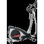 Trenażer eliptyczny orbitrek Insportline Denver | elektromagnetyczny Insportline - 1 | klubfitness.pl | sprzęt sportowy sport eq