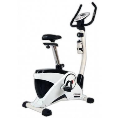 Rower treningowy pionowy INSPORTLINE SYNOPE magnetyczny,producent: INSPORTLINE, photo: 2