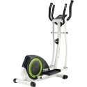 Trenażer eliptyczny orbitrek York Fitness X120 Active | elektromagnetyczny York Fitness - 1 | klubfitness.pl