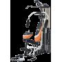Atlas do ćwiczeń York Fitness Perform Gym | stos 100kg | jednostanowiskowy,producent: York Fitness, zdjecie photo: 2 | klubfitne